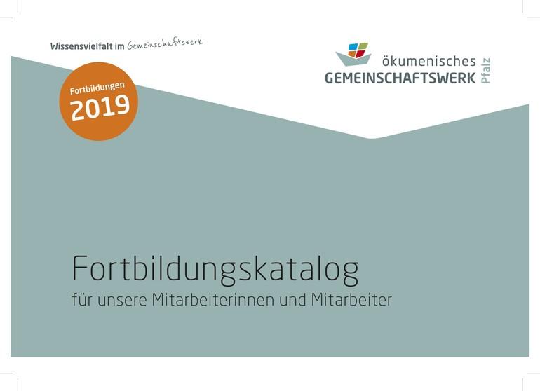 Fortbildungskatalog_2019_Druck_neu.pdf