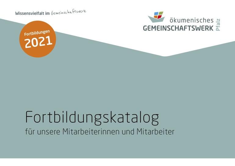 Fortbildungskatalog_2021_Web.pdf