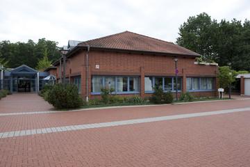 LUWSchifferstadt.jpg