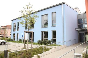 HIW-Appartementhaus.jpg