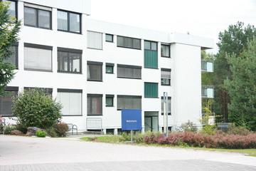 Reha-Wohnheim.jpg