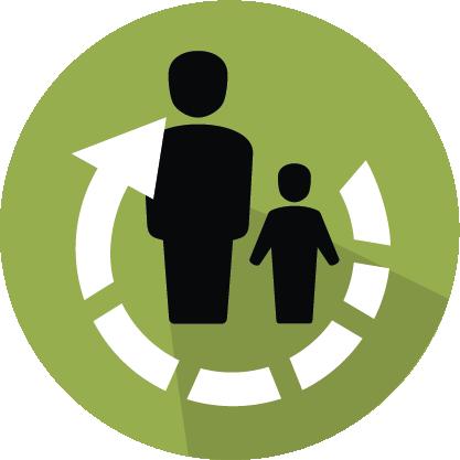 Sozialpädagogische Familienhilfe.png