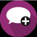 Unterstützte Kommunikation im ökumenischen Gemeinschaftswerk Pfalz
