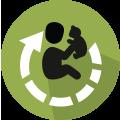 Integrativer Kindergarten des Ökumenischen Gemeinschaftswerks Pfalz