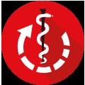Sozialpädiatrie und Frühförderung Pfalz