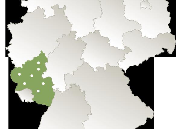 Karte-Standorte-Teaser.png